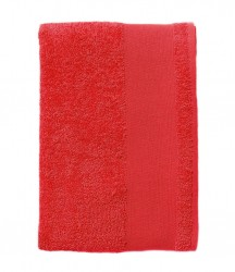 Image 9 of SOL'S Island 30 Guest Towel