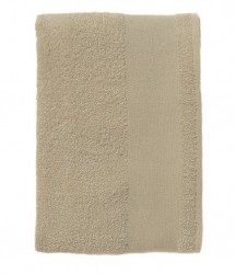 Image 10 of SOL'S Island 30 Guest Towel