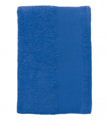 Image 11 of SOL'S Island 30 Guest Towel