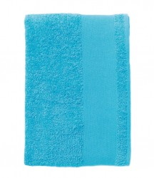 Image 12 of SOL'S Island 30 Guest Towel