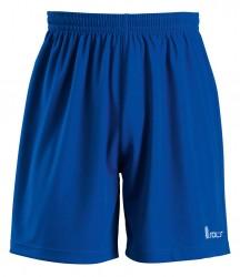 SOL'S Borussia Shorts image