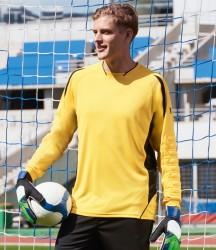 SOL'S Azteca Goalkeeper Shirt image
