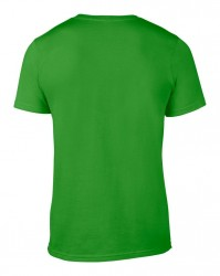 Image 1 of Anvil Lightweight T-Shirt