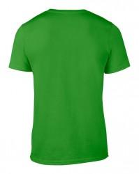 Image 1 of Anvil Lightweight T-Shirt
