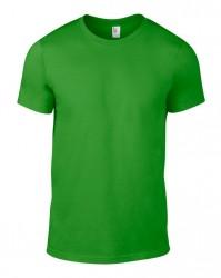 Image 2 of Anvil Lightweight T-Shirt