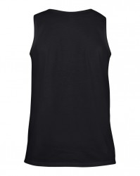 Image 1 of Anvil Lightweight Tank Top