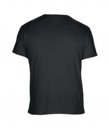 Image 1 of Anvil Featherweight T-Shirt