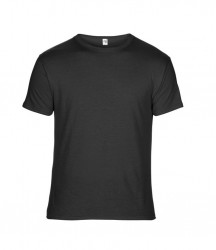 Image 2 of Anvil Featherweight T-Shirt