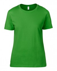 Image 2 of Anvil Ladies Lightweight T-Shirt