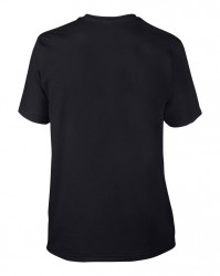 Image 2 of AnvilSustainable™ Crew Neck T-Shirt