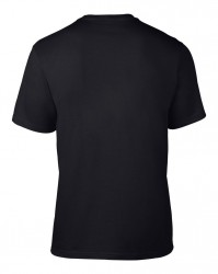 Image 2 of AnvilOrganic™ Fashion Basic T-Shirt