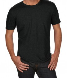 Image 2 of Anvil Tri-Blend T-Shirt