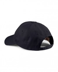 Image 1 of Anvil Brushed Twill Cap