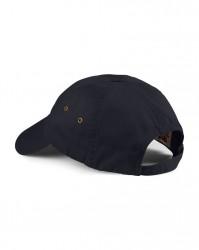 Image 2 of Anvil Low Profile Twill Cap