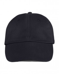 Image 2 of Anvil Low Profile Brushed Twill Cap