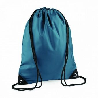 Image 1 of BagBase Premium Gymsac