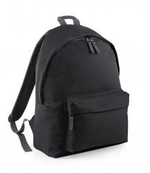 Image 2 of BagBase Kids Fashion Backpack