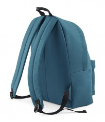 Image 2 of BagBase Original Fashion Backpack