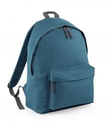Image 1 of BagBase Original Fashion Backpack