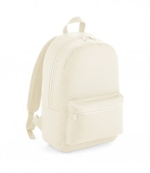 Image 2 of BagBase Essential Fashion Backpack