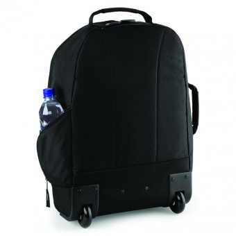Image 2 of BagBase Classic Airporter