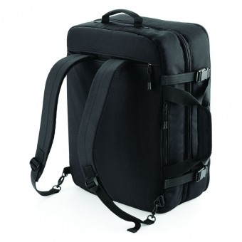 Image 2 of BagBase Escape Ultimate Cabin Carryall
