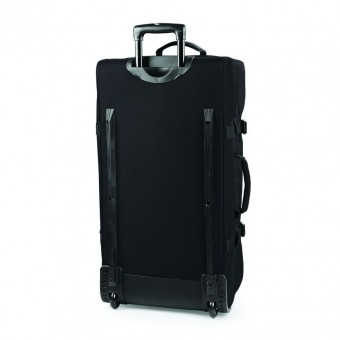 Image 2 of BagBase Escape Dual-Layer Large Wheelie