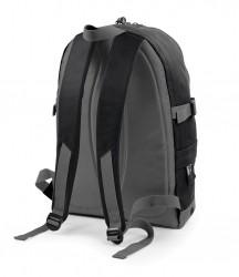 Image 1 of BagBase Athleisure Pro Backpack
