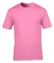 Image 2 of Gildan Premium Cotton® T-Shirt