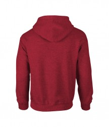 Image 1 of Gildan Heavy Blend™ Hooded Sweatshirt
