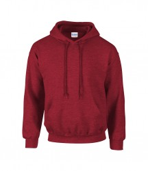 Image 2 of Gildan Heavy Blend™ Hooded Sweatshirt