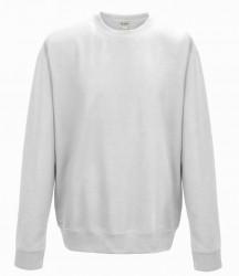 Image 1 of AWDis Sweatshirt