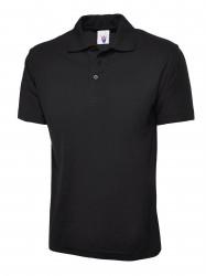 Image 3 of Uneek UC101 Classic Poloshirt