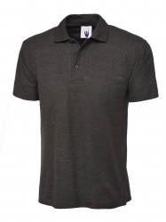 Image 4 of Uneek UC101 Classic Poloshirt