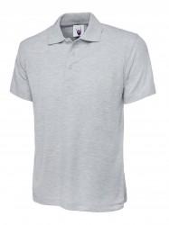 Image 6 of Uneek UC101 Classic Poloshirt