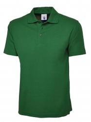 Image 8 of Uneek UC101 Classic Poloshirt