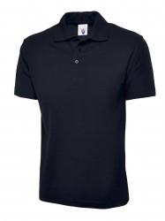 Image 10 of Uneek UC101 Classic Poloshirt