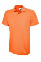 Image 11 of Uneek UC101 Classic Poloshirt