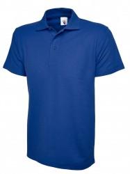 Image 14 of Uneek UC101 Classic Poloshirt