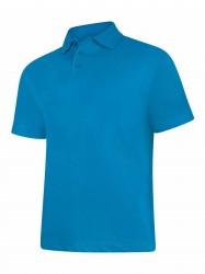 Image 16 of Uneek UC101 Classic Poloshirt