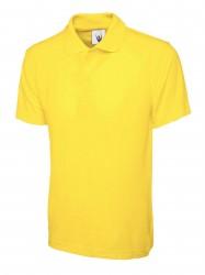 Image 18 of Uneek UC101 Classic Poloshirt