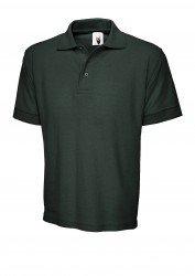 Uneek UC102 Premium Poloshirt image