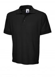 Image 3 of Uneek UC102 Premium Poloshirt