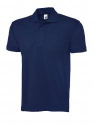 Image 4 of Uneek UC102 Premium Poloshirt