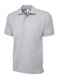 Image 5 of Uneek UC102 Premium Poloshirt