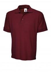 Image 6 of Uneek UC102 Premium Poloshirt