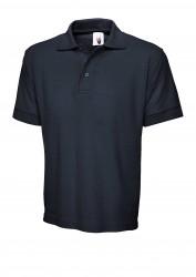 Image 7 of Uneek UC102 Premium Poloshirt