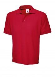 Image 8 of Uneek UC102 Premium Poloshirt