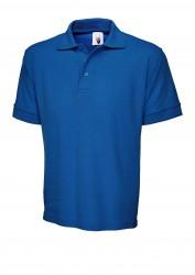 Image 9 of Uneek UC102 Premium Poloshirt