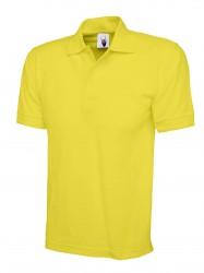 Image 12 of Uneek UC102 Premium Poloshirt